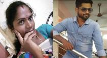 Boy commit suicide with transgender