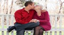 young-man-love-and-live-with-old-lady