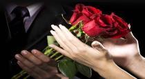 bihar government gave idea to nurture plant in valentines day
