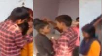 young-man-got-marriage-with-2-lovers