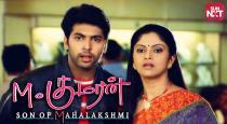 dhanush-in-m-kumaran-son-of-mahalakshmi-movie-shooting