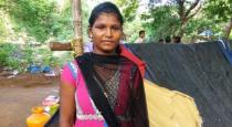 poor-student-talk-abiut-her-life