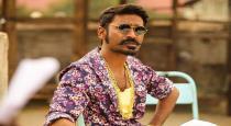 actor danush - bollywood movie - remack - pakkiri