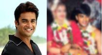 actor-madhavan-wife-photo-goes-viral