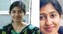 Madurai doctor harini death case update