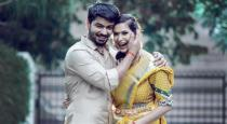 mahat wife babyshower function photo viral