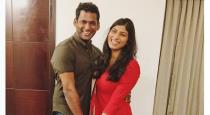 actress  vishal talk about his marriage