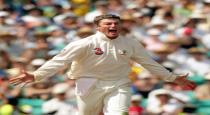 Ex-Australian cricketer kidnapped and released in Sydney