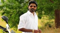 makapa-anand-photo-with-tiger