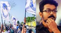 vijay makkal iyakkam won in local body elections