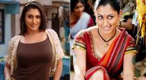 actress-malavika-yoga-photos-goes-viral