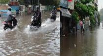 heavy-rain-in-chennai-T9H2RP
