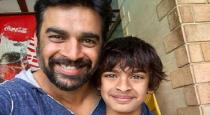 madhavan-son-won-silver-for-india-at-asia-level-swimmin