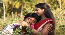 manam-koththi-paravai-movie-actress-latest-photo-goes-v