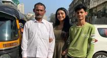 manya singh got runner in Miss India 2020