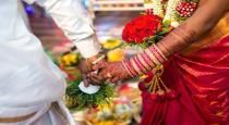 Bride call off marriage after gun shot in marriage function in UP