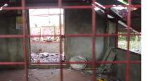 temple damaged in pudukkottai