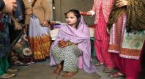 islam-people-help-for-hindu-girl-marriage-in-delhi