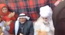 man-got-37-marriage-video-viral