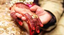 actress mehreen postpone her marriage due to corono