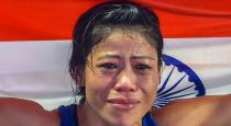 mary-kom-talk-about-coach-comments