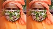 oldman-wear-different-mask-for-escape-from-corono