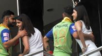 kohli-requests-bcci-for-his-wife