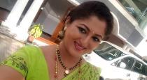 Deivamakal actress reka daughter photo goes viral