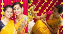 actress-suja-varunee-marriage-photos