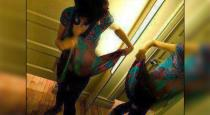 Mumbai ladies hostel owner fixed hidden camera in hostel