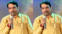 rengaraj-pandey-role-in-pink-tamil-remake