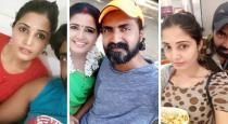 vijay-tv-chinnathambi-seriyal-actor-revealed-good-news