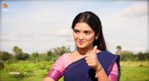 vijay-tv-katrin-mozhi-actress-priyanka-jain