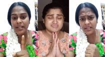 tiktok-surya-video-about-talking-vanitha
