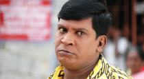 Actor vadivelu son photo goes viral