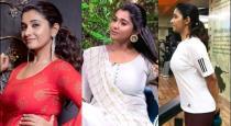 priya-bhavani-sankar-in-wet-t-shirt-photo-goes-viral