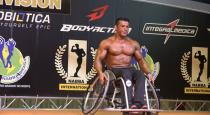 wheelchair-bound-athlete-faces-the-death-penalty-in-iro
