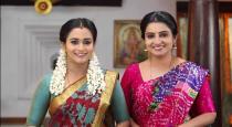 vijay-tv-pandiyan-stores-new-mullai-entry
