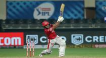 Delhi capitals won in super over against kings xi punjaba