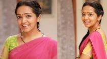 raja-rani-serial-mayil-modern-look-photos