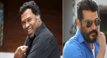 actor-maiel-samy-talks-about-ajith