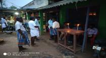 free-medical-camp-for-gaja-affected-people