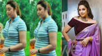 actress-meena-young-look-photos-goes-viral