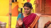 Meeramithun interview video