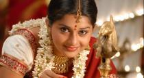 Vidya balan was the first choice for run movie
