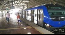 chennai-metro-train-service-hours-extended-for-holyday
