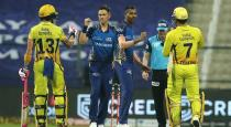 bet-bowler-in-yesterday-mumbai-indians-team
