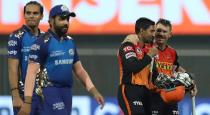 mumbai-indians-won-by-13-runs