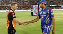mumbai-indians-played-worst-in-last-match