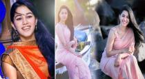 mirnalini-ravi-latest-photos-goes-viral